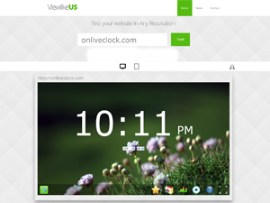 ViewLikeUs Screenshot