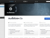 AudioBox