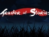 Trader of Stories